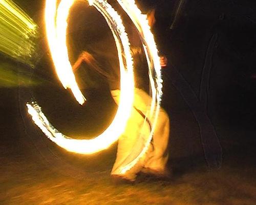 firegathering