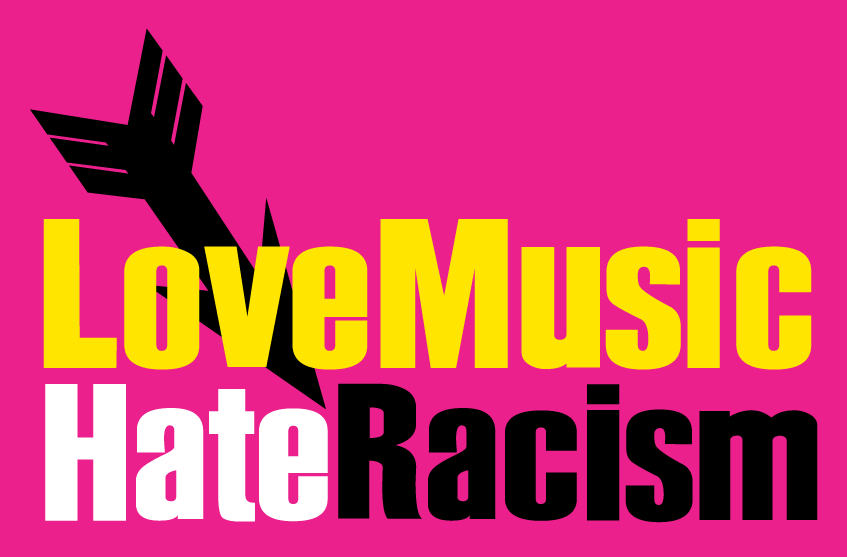 LOVE MUSIC HATE RACISM png logo.png
